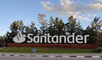 Santander Mapfre lanza un Ciberseguro para autónomos y pymes