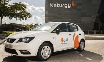 Naturgy avanza en la creación de 1.100 puntos de recarga