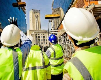 Un congreso para reconstruir y reindustrializar el país