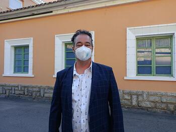 El colegio como lugar más seguro ante el coronavirus