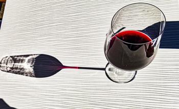 El vino «natural» levanta suspicacias