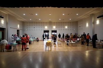 Valladolid alcanza una incidencia de 561 casos