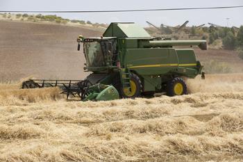 APAG recurrirá la prohibición de cosechar durante dos días