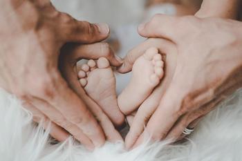 Padres primerizos: no morir en el intento