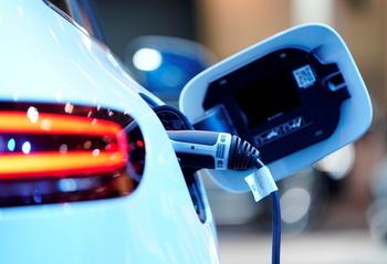 Los nuevos modelos de Mercedes tendrán versión eléctrica