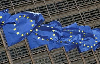 La UE reforzará su sistema de seguridad sanitaria