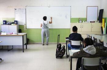 Convocado concurso por 14 proyectos innovadores en Educación