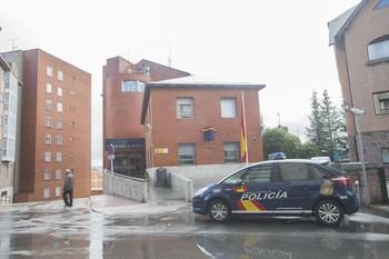 La Policía avisa de un timo en las residencias de ancianos