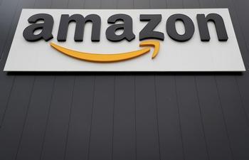 Alertan del envío de e-mails falsos que suplantan a Amazon