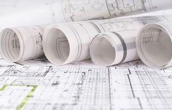 47 millones de fondos europeos para rehabilitar edificios