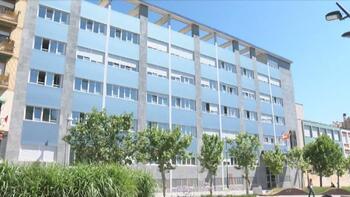 CC. OO. denuncia la 'situación insostenible' de Soria Norte
