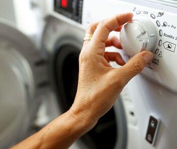 El sobrecoste de la energía dispara 854 euros el gasto anual