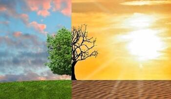 ¿Se hace suficiente por evitar lo peor del cambio climático?
