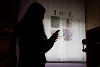 El 4% de las asesinadas por sus parejas son menores de 21 años