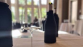 Rioja conquista a los alemanes más expertos del vino