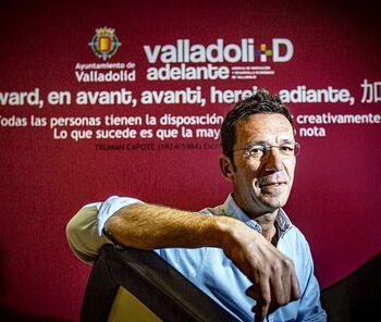 'Valladolid se posiciona bien de cara a los fondos europeos'