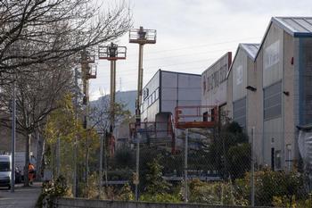 La creación de empresas aumentó el 74% en La Rioja en agosto