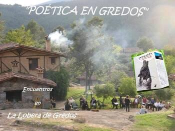 Vuelve a Arenas el Encuentro de otoño de La Lobera