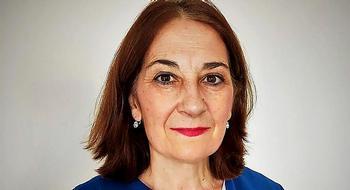Beatriz Herranz, nueva directora general de Telefónica CLM