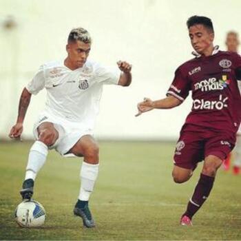 El Manchego ya puede contar con el brasileño Murilo