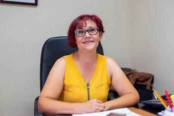 Moción de censura en Espinosa para desbancar a la alcaldesa