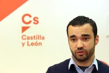El PSOE pedirá explicación por el contrato a Pablo Yáñez