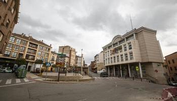 Dimiten tres concejalas más en Villamediana