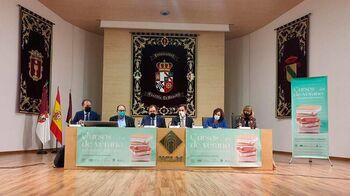 La UCLM aborda los retos de la administración penitenciaria