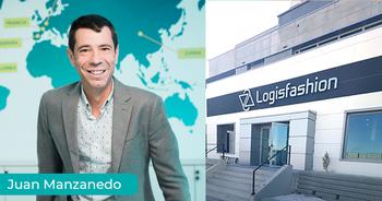 Logisfahion contratará a 1.000 personas durante el Black Friday