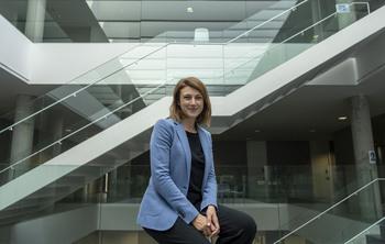 Biotecyl respaldará proyectos sanitarios de base tecnológica