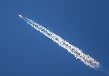 China logra aterrizar en Marte su sonda Tianwen-1