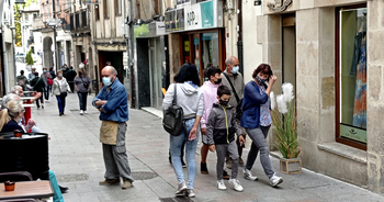 Medina dedicará 80.000 euros a una segunda campaña de bonos