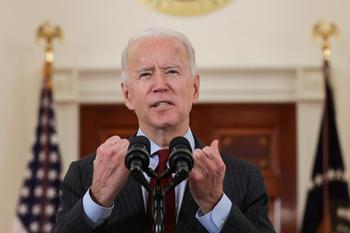 EEUU advierte que aumentará su dureza con China