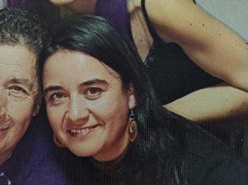 Crece la preocupación de la familia de Ana Isabel Picazo