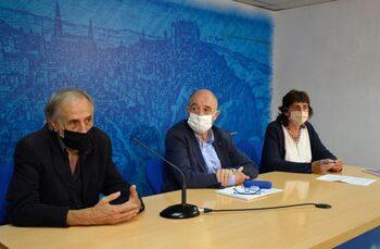 El Congreso Español de Botánica reúne a 300 expertos