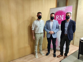Nueva estrategia comarcal para la Ribera