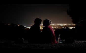 'Fugaz', de Javier Gómez, gana el festival Rueda con Rueda