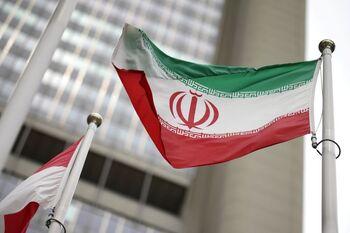 Irán avanza en sus experimentos con uranio enriquecido