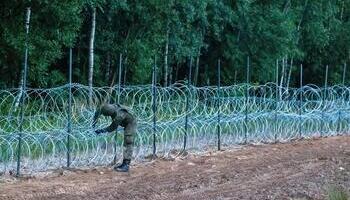Polonia endurece su ley de extranjería