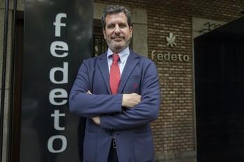 Fedeto pide al Congreso ayudas para las pymes sin deudas