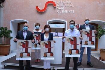 La Semana de cortometraje de Sonseca repartirá 5.400 euros