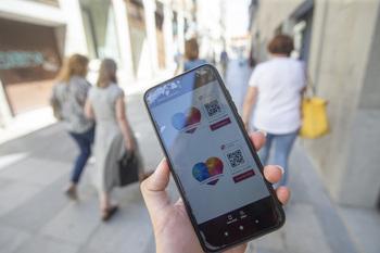 La campaña de cheques supera los 320.000 euros en descuentos