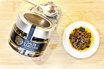 La Salsa de Mykés Gourmet, estrella en Great Taste Awards