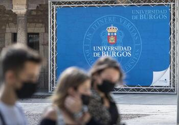 La UBU suma un máster para especialistas en sostenibilidad
