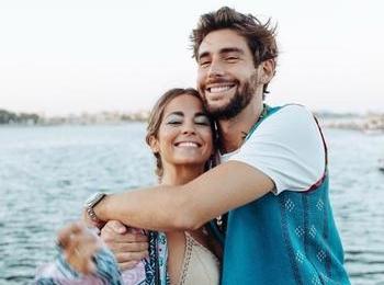Álvaro Soler y Sofía Ellar anuncian por sorpresa su ruptura