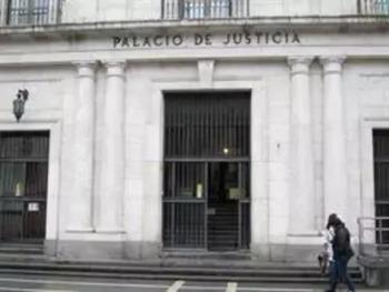 Juicio contra el monitor acusado de abusar de menores