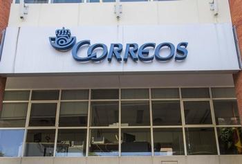 Correos rechaza planes de privatización y desmantelamiento