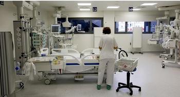 Cuenca añade 40 casos a su lista de contagios