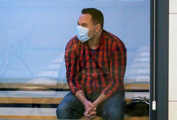 En libertad uno de los condenados por los atentados del 17-A