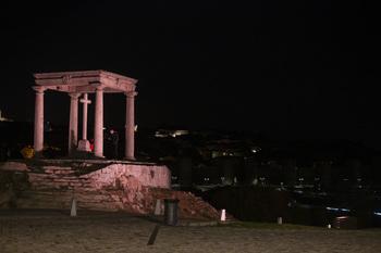 Más de 60 monumentos estrenarán señalización turística